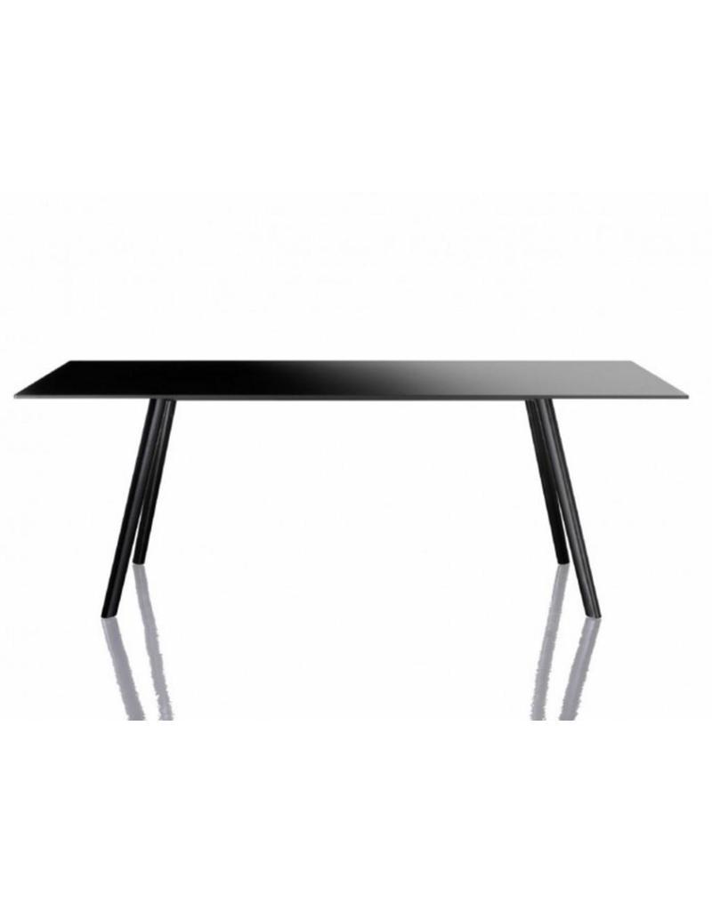 Magis pilo tafel design online meubels - Tafel magis eerste ...