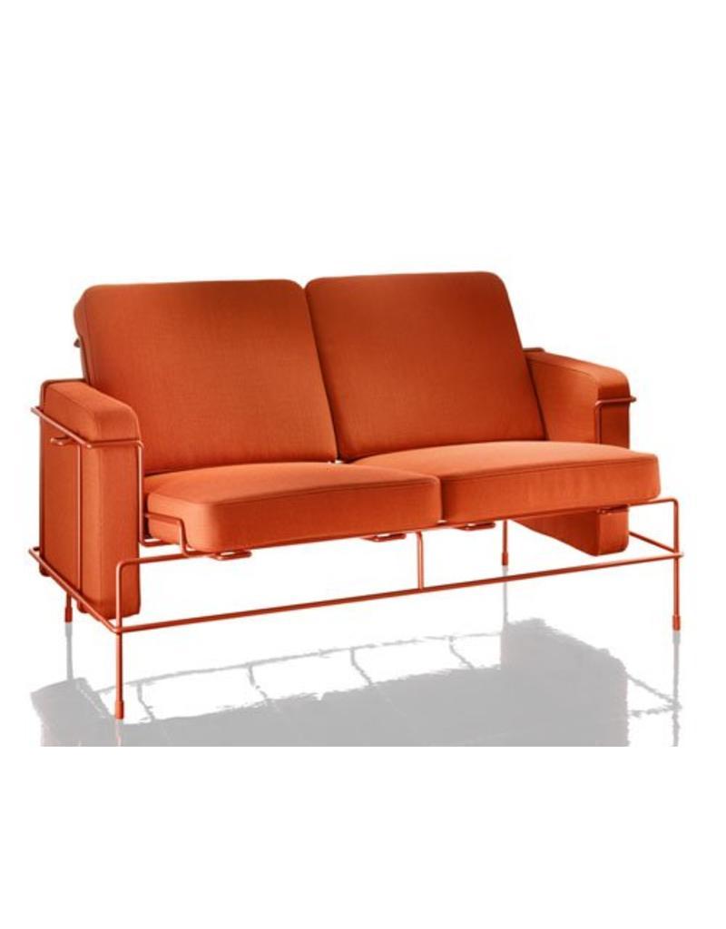 Magis traffic bank design online meubels for Magis traffic