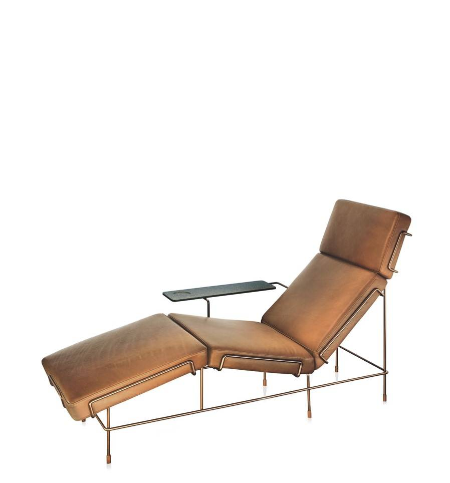 Magis traffic stoel design online meubels for Ofertas chaise longue online