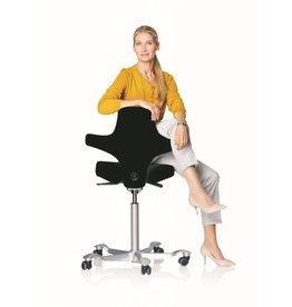 HÅG HAG Capisco 8106 bureaustoel