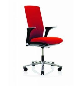 HÅG HAG Futu ergonomische bureaustoel