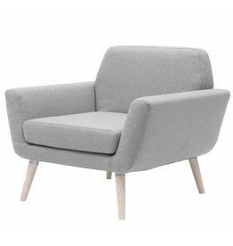 Softline Softline Scope fauteuil
