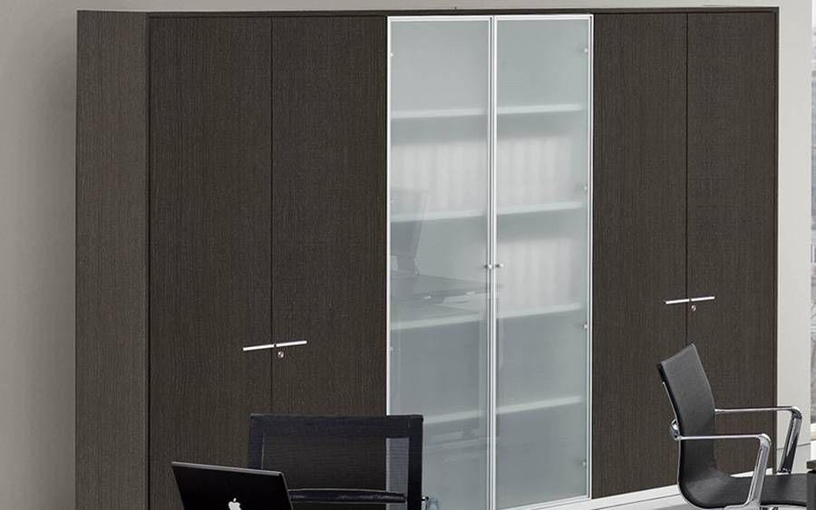 Design Hoge Kast : Bralco a100 hoge kast design online meubels