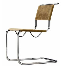 Thonet Thonet S 33 stoel