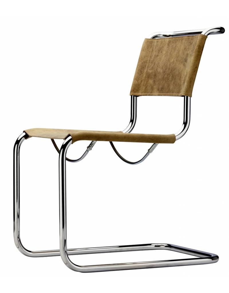 thonet thonet s 33 stoel pure materials Résultat Supérieur 50 Merveilleux Thonet Stoel Galerie 2017 Kgit4