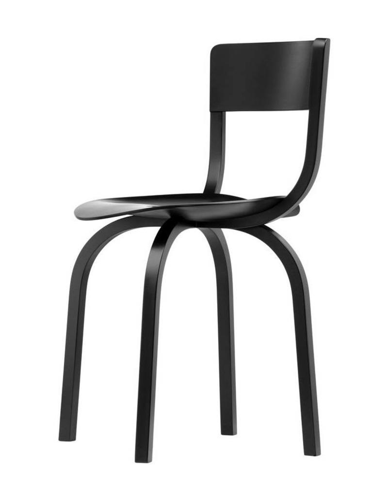 thonet thonet 404 stoel Résultat Supérieur 50 Merveilleux Thonet Stoel Galerie 2017 Kgit4