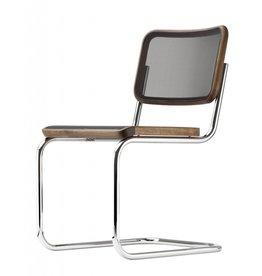 Thonet Thonet S 32 N stoel