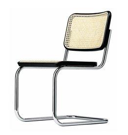 Thonet Thonet S 32 V stoel