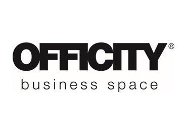 Officity