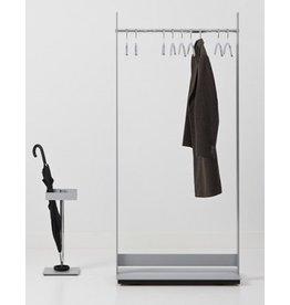 Cascando Cascando Standtogether staande garderobe