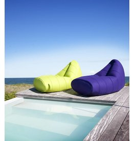Softline Softline Sitt Bean Bag outdoor zitzak