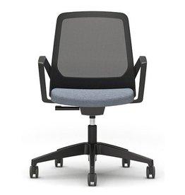Interstuhl Interstuhl BUDDY bureaustoel / conferentiestoel