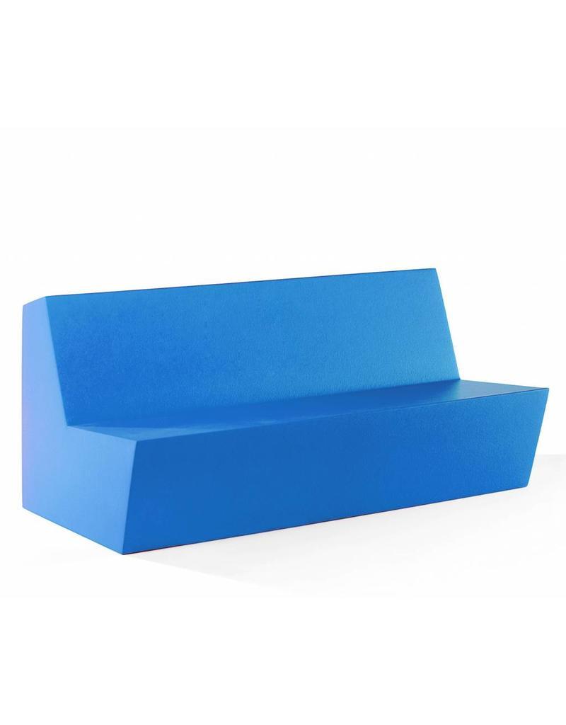 Quinze & milan primary solo bank   design online meubels