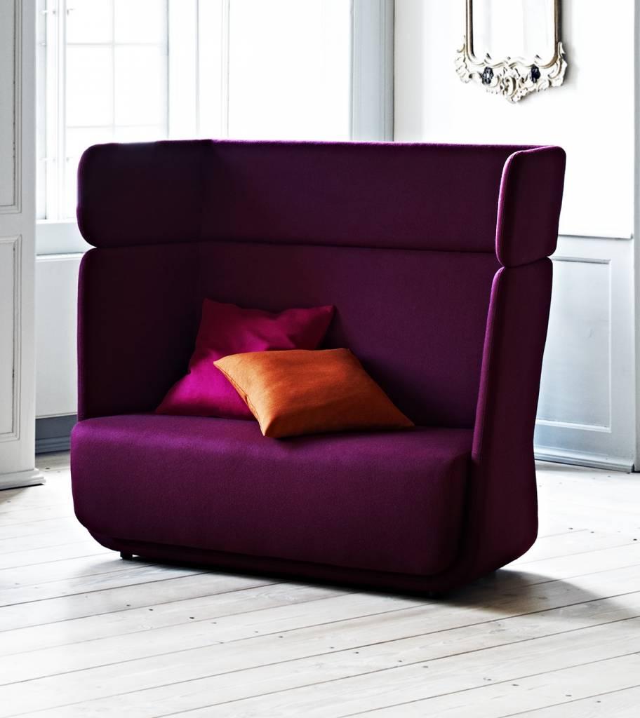 softline basket akoestische bank design online meubels. Black Bedroom Furniture Sets. Home Design Ideas