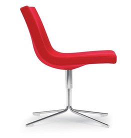 Offecct Offecct Bond bezoekersstoel
