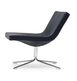 Offecct Offecct Bond easy fauteuil