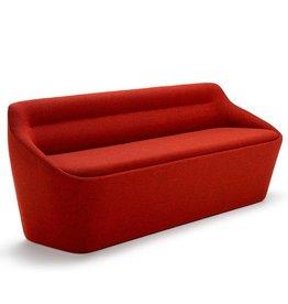 Offecct Offecct Ezy sofa