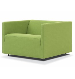 Offecct Offecct Float Light fauteuil