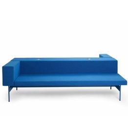 Offecct Offecct Gate sofa