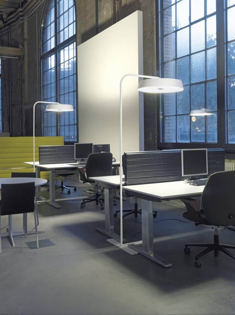 belux koi staande lamp design online meubels