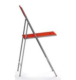 Ondarreta Ondarreta Clip stoel