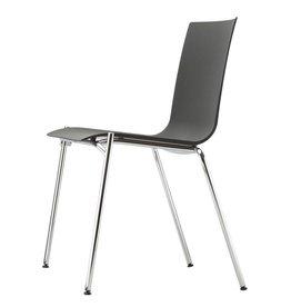 Thonet Thonet S 160 stoel