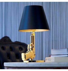 Flos Flos Guns Bedside bedlamp