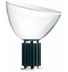 Flos Flos Taccia PMMA LED tafellamp / vloerlamp