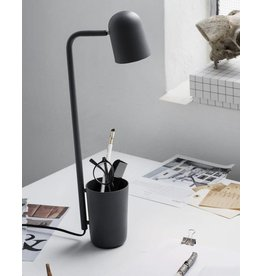 Northern Lighting Northern Lighting Buddy bureaulamp
