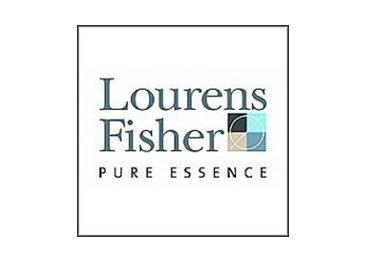 Lourens Fisher