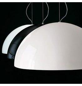 Oluce Oluce Sonora hanglamp