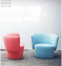Softline Softline Venice fauteuil
