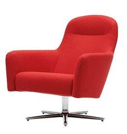 Softline Softline Havana lage lounge fauteuil