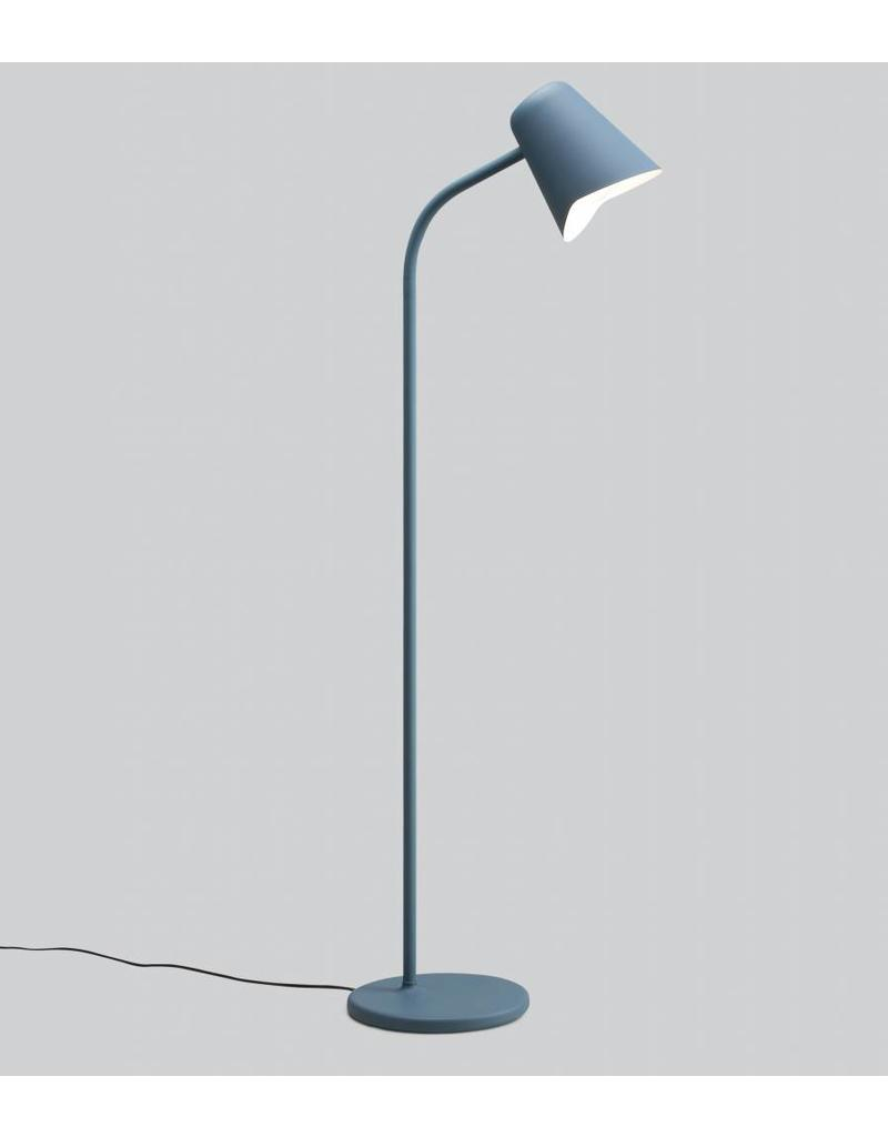 Staande Design Lamp.Northern Lighting Me Staande Lamp Design Online Meubels