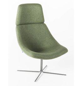 Noti Noti Mishell fauteuil