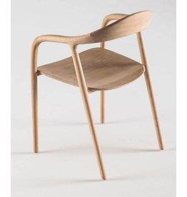 Artisan Artisan Neva houten stoel