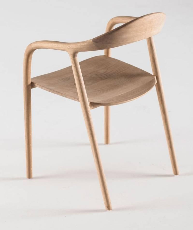 Design Eettafel En Stoelen.Design Eettafel Stoelen