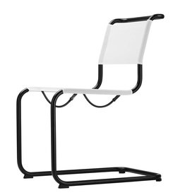 Thonet Thonet S 33 N stoel