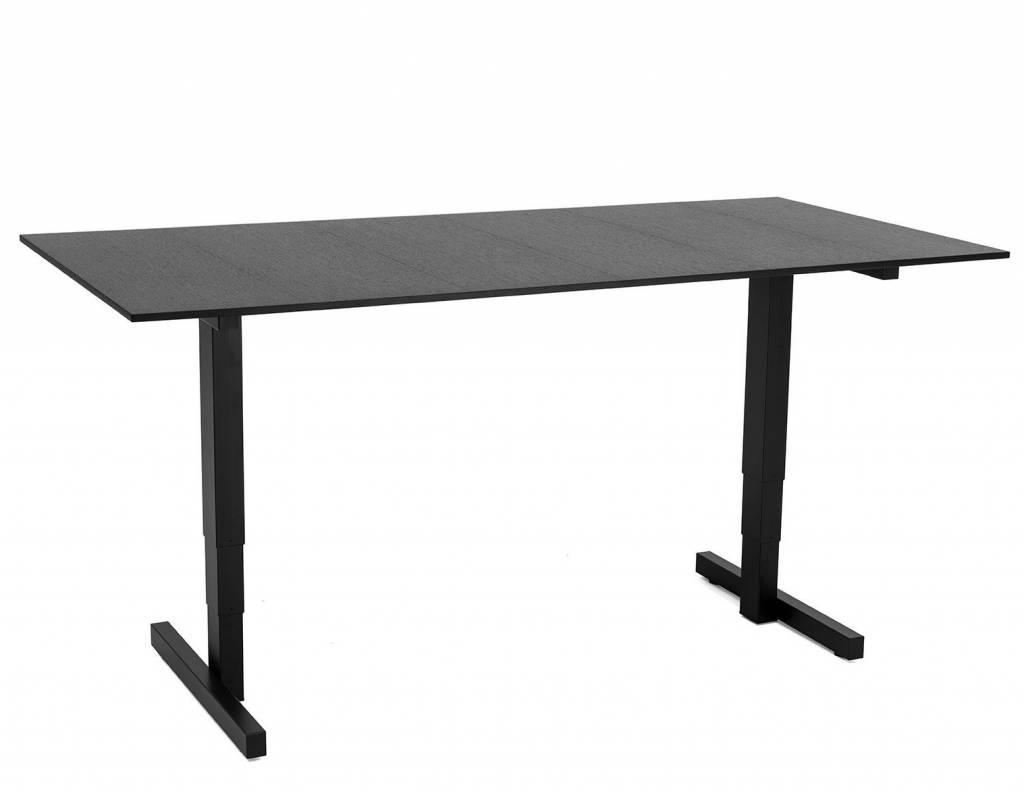 Bulo grid designbureau design online meubels