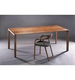 Artisan meubels Artisan Neva houten tafel