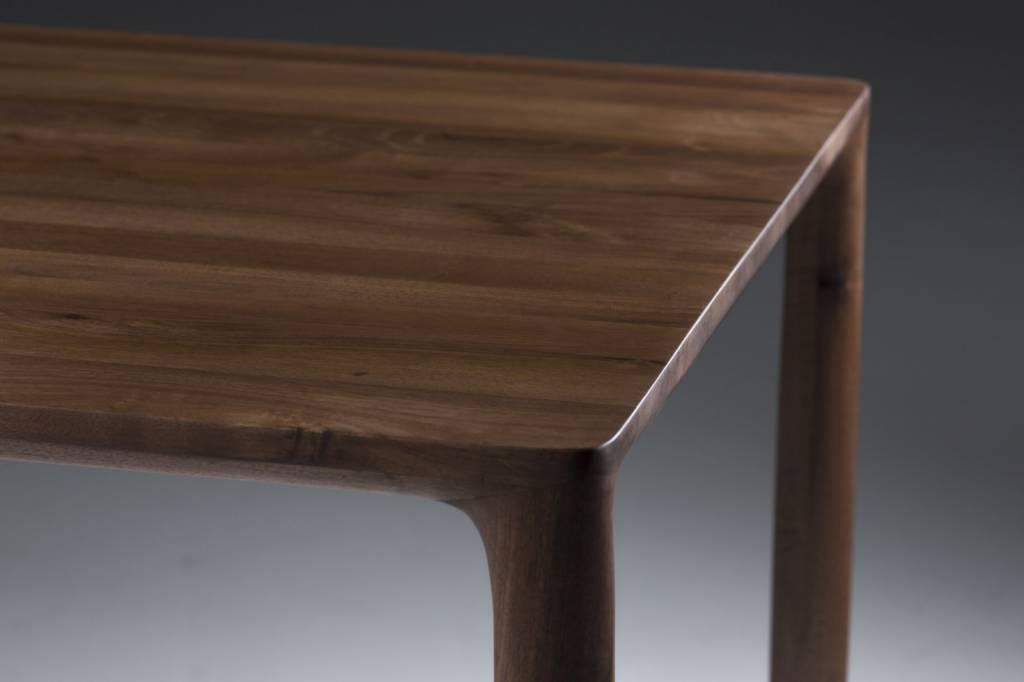 Massief Houten Meubels : Artisan jean massief houten tafel design online meubels