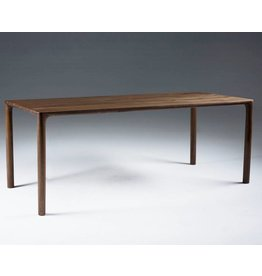 Artisan meubels Artisan Jean houten tafel