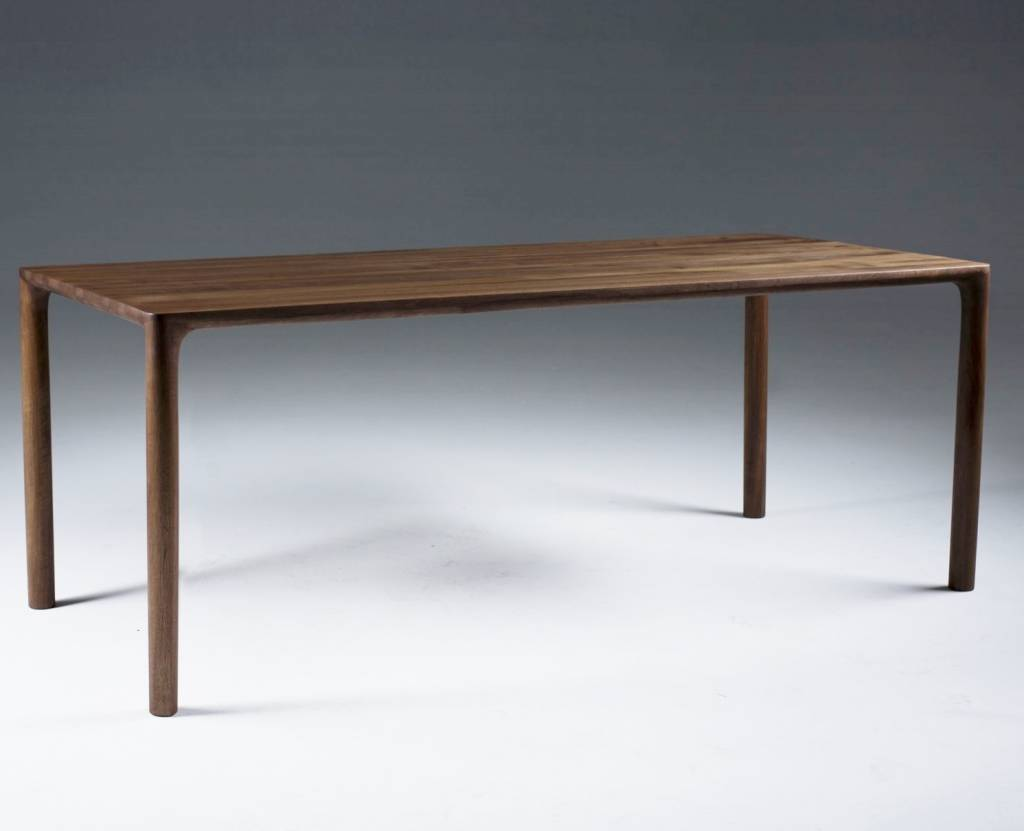 Massief Houten Tafel : Artisan jean massief houten tafel design online meubels