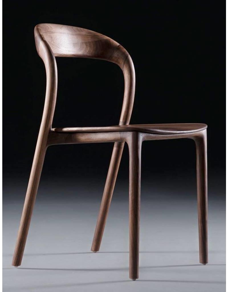https://static.webshopapp.com/shops/069143/files/140522270/800x1024x2/artisan-meubels-artisan-neva-houten-design-eetkame.jpg