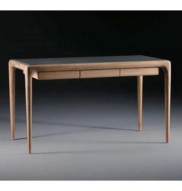 Artisan meubels Artisan Latus bureau