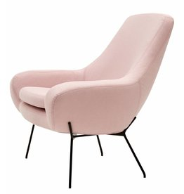 Softline Softline Noomi String fauteuil
