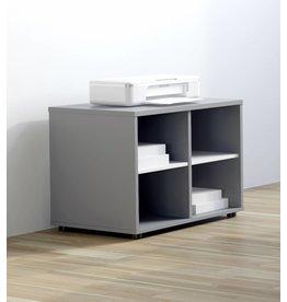 MDD MDD Pro printer kastje
