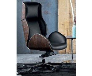 Vaghi suoni bureaustoel design online meubels
