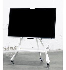 David design David design TV standaard