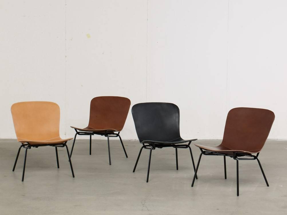 Design Stoel Klassieker : Onvergetelijke stoelen van charles en ray eames het origineel